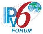 ipv6_forum_logo